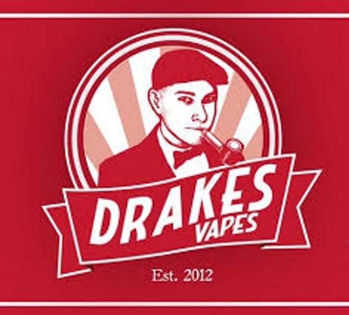 Drake's Vapes