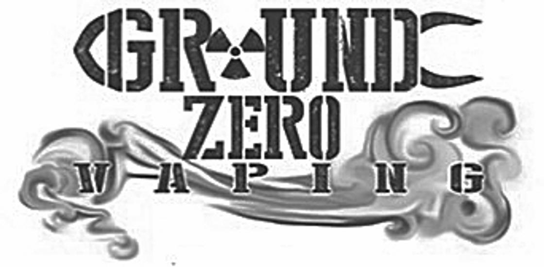Ground Zero