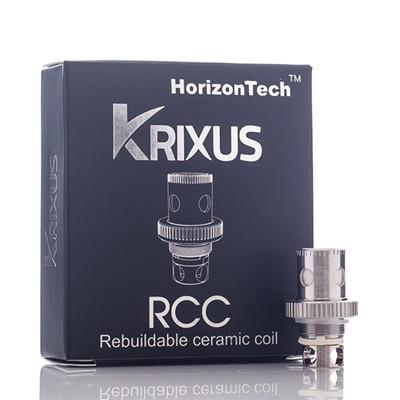 Horizontech Krixus Replacement Coil Set