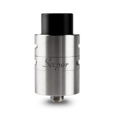 Wotofo Sapor V2 RDA (22mm)