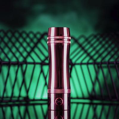 Brizo 21700/20700 Mod by Broadside (New Color)