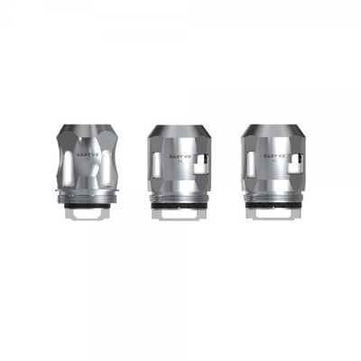 TFV8 Baby V2 Replacement Coils by SMOK