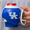 Can Cooler View