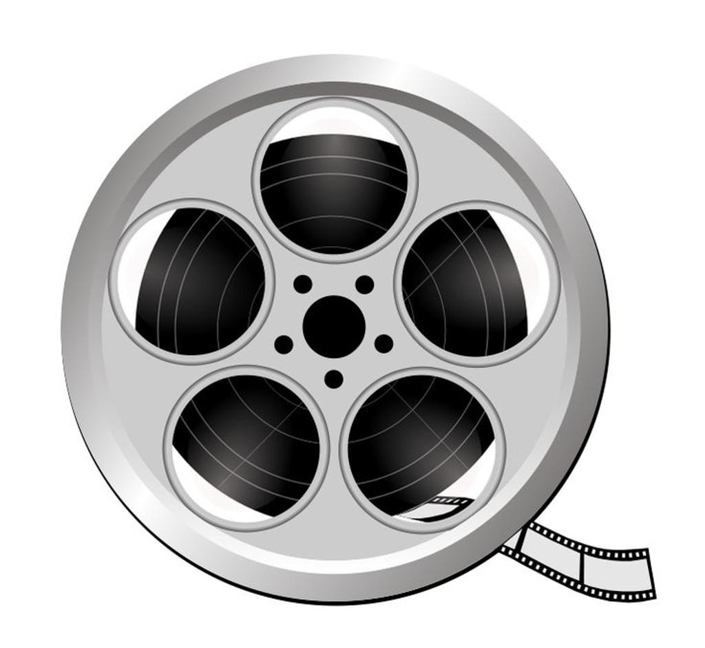 Movie requests found! (updates)