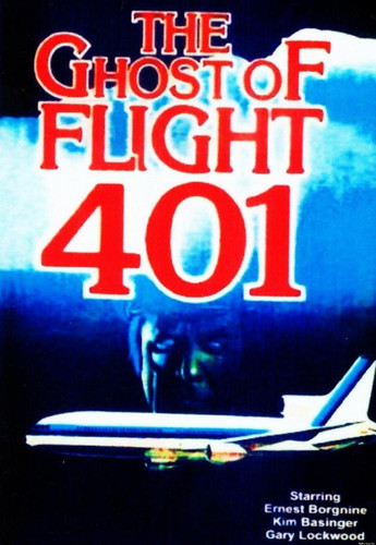 Great suspenseful and supernatural 70s thriller starring the late Ernest Borgnine!