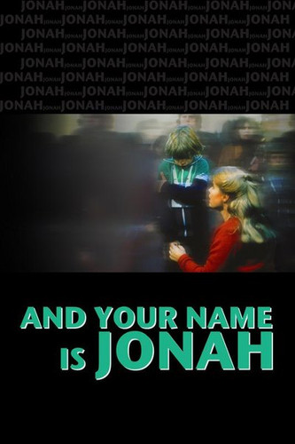 And your name is Jonah DVD Sally Struthers