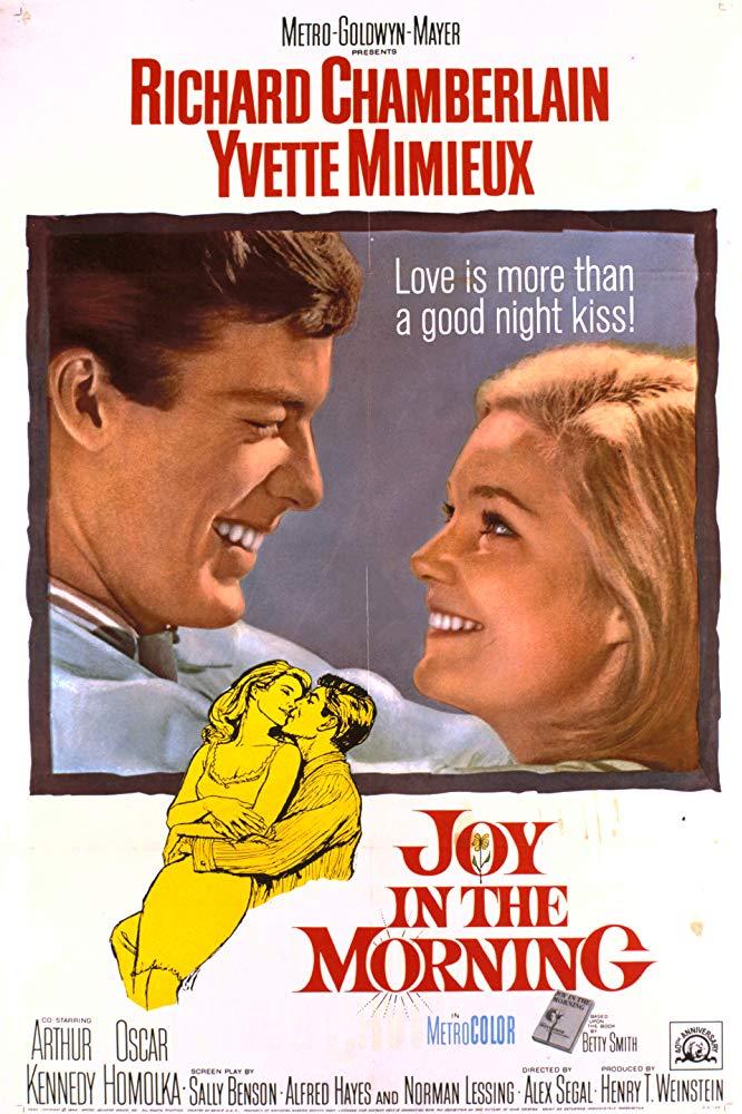 joy-in-the-morning-1965.jpg