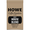 Decaf House Blend 1 lb. bag