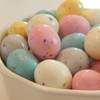 Speckled Malted Milk Eggs 11 oz bag