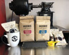 Howe 3-Month Coffee Subscription