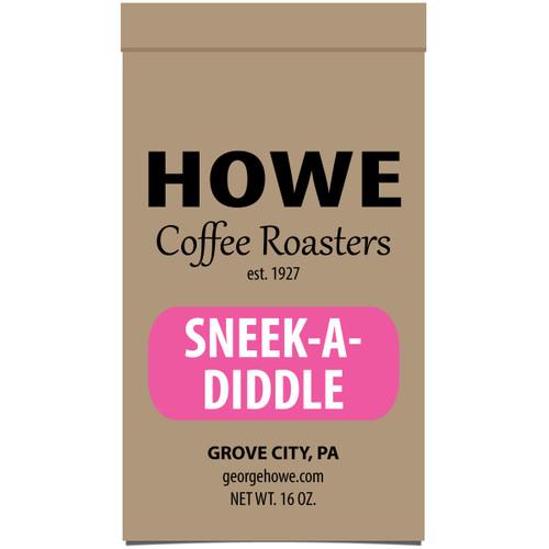 Sneek-A-Diddle 1 lb. bag