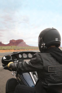 10 Benefits of Using Motorcycle Communication and Bluetooth Technology