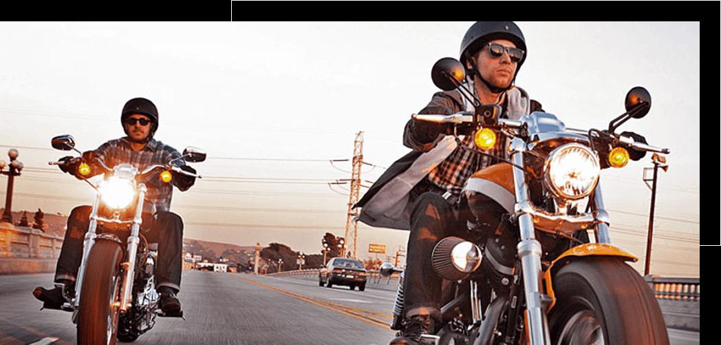 Biker Lifestyle Accessories