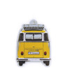 VW Campervan Air Freshener - Citrus Lemon