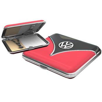 Official VW Campervan Cigarette Case