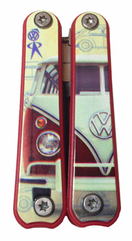 VW Campervan Multi Tool - Small