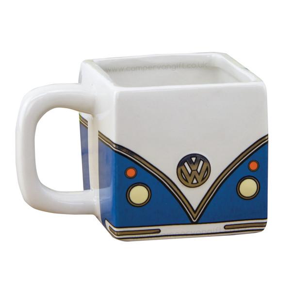 Volkswagen Campervan Shaped Mug