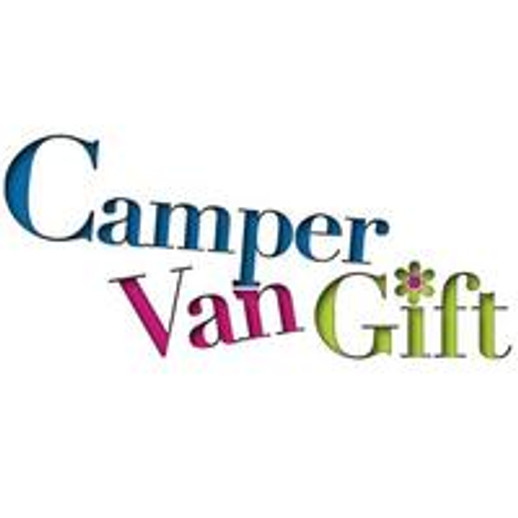 Introduction to our Campervan Gift Blog - Our first post - Be gentle...