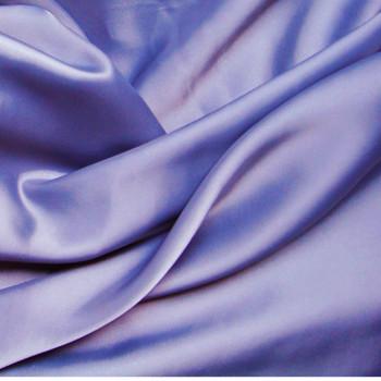 Lilac Satin Fabric ($5 - per yard)