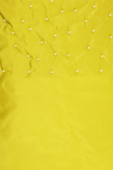 2pcs Sego Headtie 229 (Yellow)