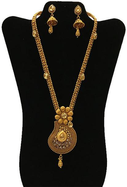 Jewelry #89