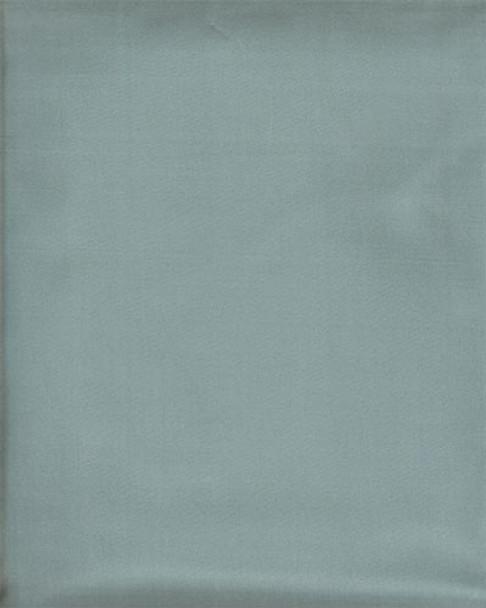 Plain Headtie 7 (Grey)