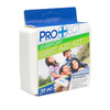 Pro+ect 31 pc first aid kit