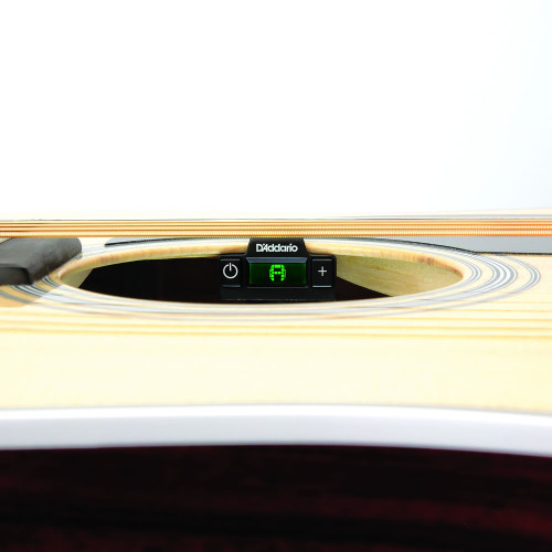 Planetwaves sound hole tuner