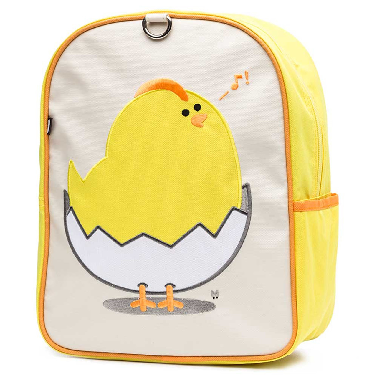 toddler backpacks beatrix new york kiki chick little kid backpack