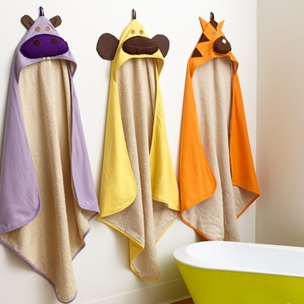 3-sprouts-hooded-towels-lifestyle.jpg