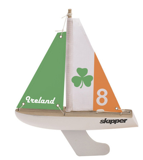 Find skipper pond yacht  Shop every store on the internet