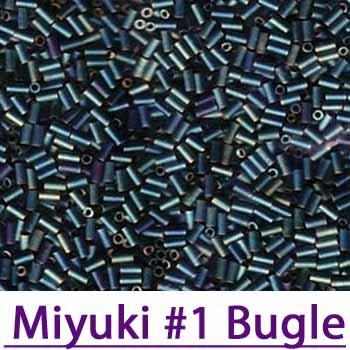1miyuki-copy.jpg