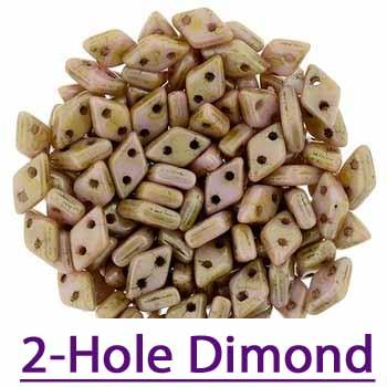 2-hole-dimond-2.jpg