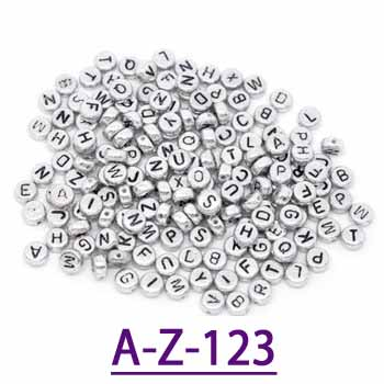 a-z123.jpg