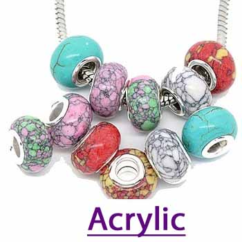 acrlyic.jpg