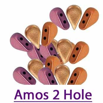 amos-2-hole.jpg