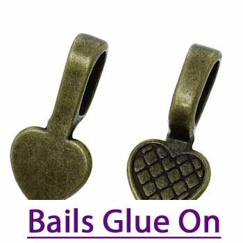 bails-glue-on-2.jpg