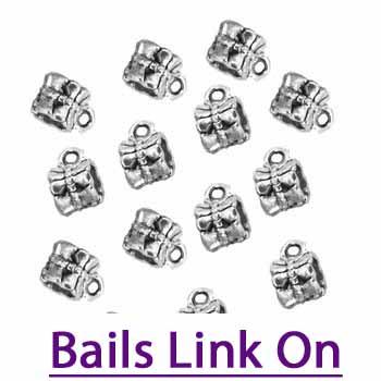 bails-link-on.jpg