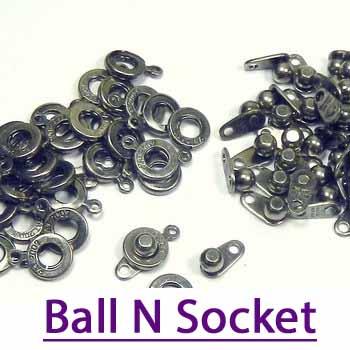 ball-n-socket.jpg