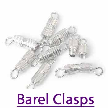barel-clasps.jpg