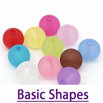 basic-shapes-2.jpg