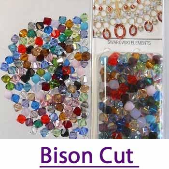 bison-cut.jpg