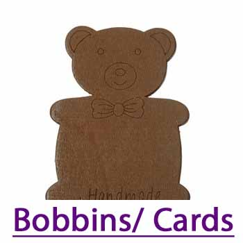 boobins-cards.jpg