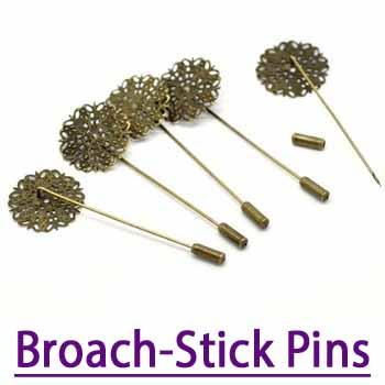 brouch-stick-pin.jpg