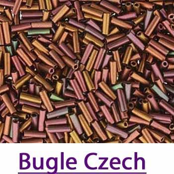 bugle-czech.jpg