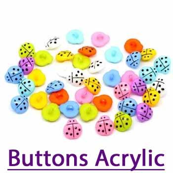 buttons-acrylic.jpg