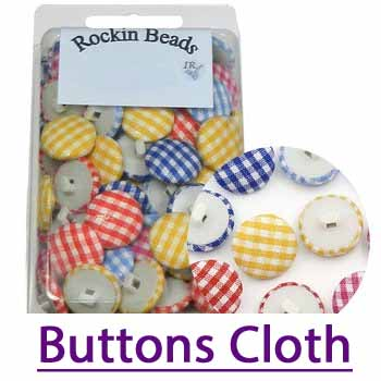 buttons-cloth.jpg