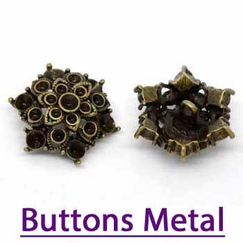 buttons-metal.jpg