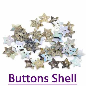 buttons-shell.jpg