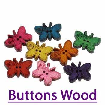buttons-wood.jpg